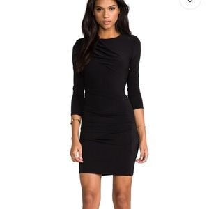JUICY COUTURE | Lux Holiday Dress
